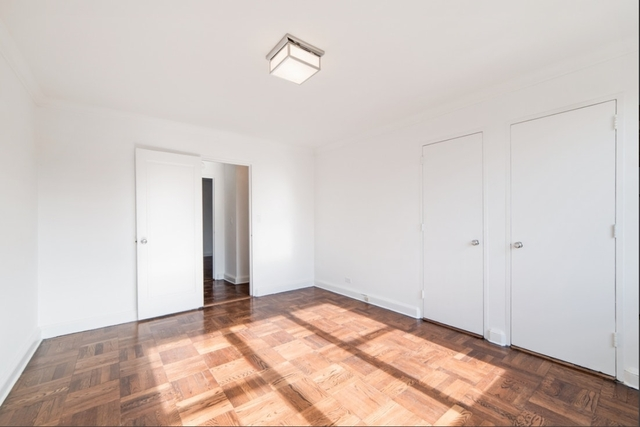 1 Bedroom, Upper East Side Rental in NYC for $5,750 - Photo 1