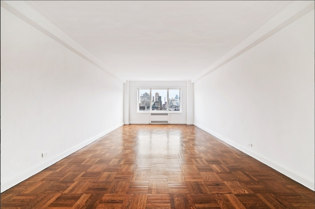 1 Bedroom, Upper East Side Rental in NYC for $5,750 - Photo 2