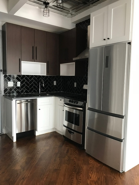 2 Bedrooms, Bedford-Stuyvesant Rental in NYC for $3,022 - Photo 1