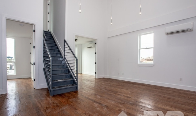 2 Bedrooms, Crown Heights Rental in NYC for $3,067 - Photo 1
