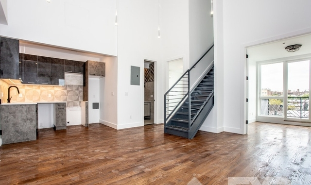 2 Bedrooms, Crown Heights Rental in NYC for $3,067 - Photo 2