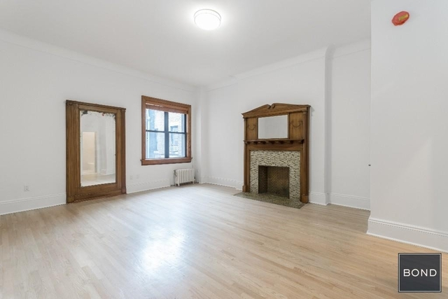 Studio, Lincoln Square Rental in NYC for $2,650 - Photo 1