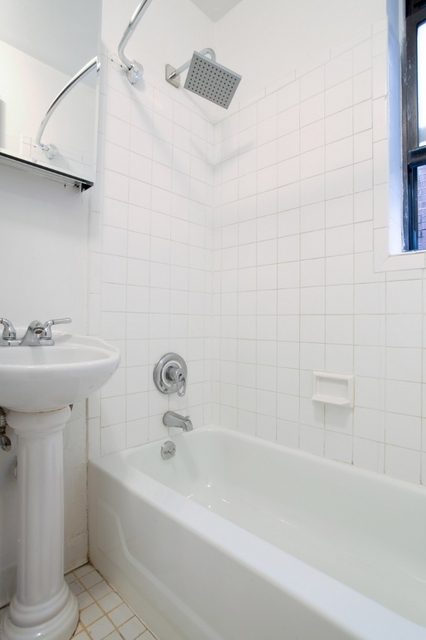 1 Bedroom, Bowery Rental in NYC for $2,638 - Photo 1
