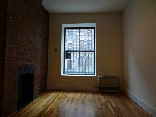 1 Bedroom, Manhattan Valley Rental in NYC for $2,695 - Photo 2
