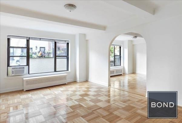 Studio, Upper West Side Rental in NYC for $2,776 - Photo 1