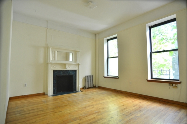 3 Bedrooms, Manhattan Valley Rental in NYC for $3,850 - Photo 1