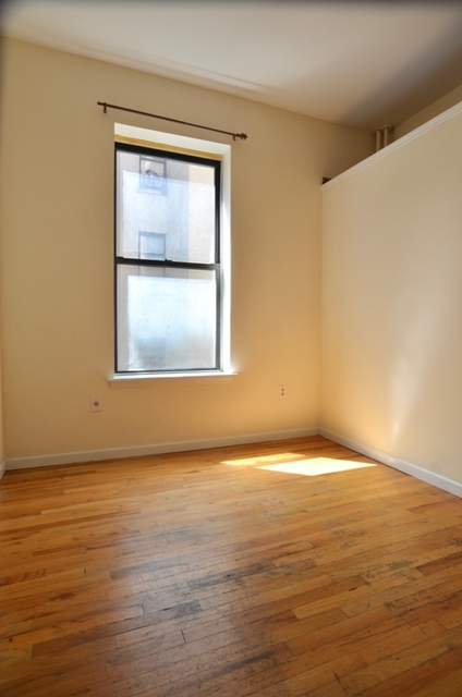 3 Bedrooms, Manhattan Valley Rental in NYC for $3,850 - Photo 2