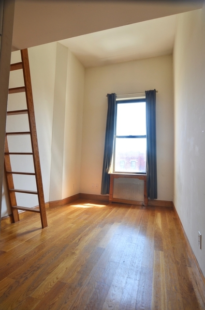 3 Bedrooms, Manhattan Valley Rental in NYC for $3,700 - Photo 2