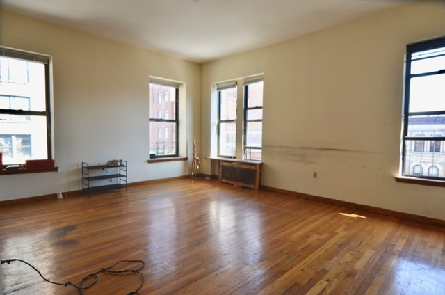2 Bedrooms, Upper West Side Rental in NYC for $3,490 - Photo 1