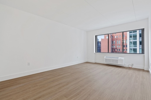 1 Bedroom, Chelsea Rental in NYC for $5,117 - Photo 1