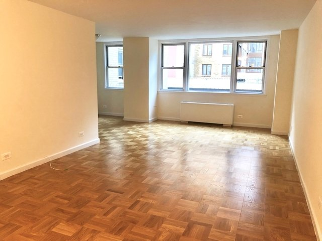 1 Bedroom, Gramercy Park Rental in NYC for $3,850 - Photo 1