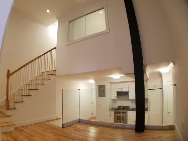 4 Bedrooms, Gramercy Park Rental in NYC for $7,571 - Photo 1