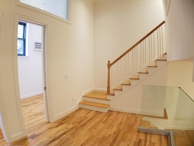 4 Bedrooms, Gramercy Park Rental in NYC for $7,571 - Photo 2