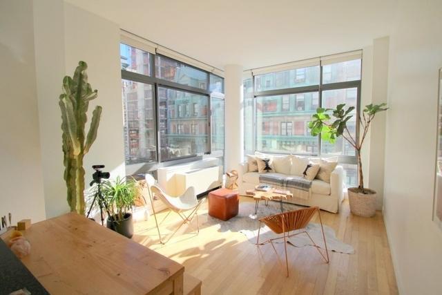 1 Bedroom, Koreatown Rental in NYC for $4,107 - Photo 1
