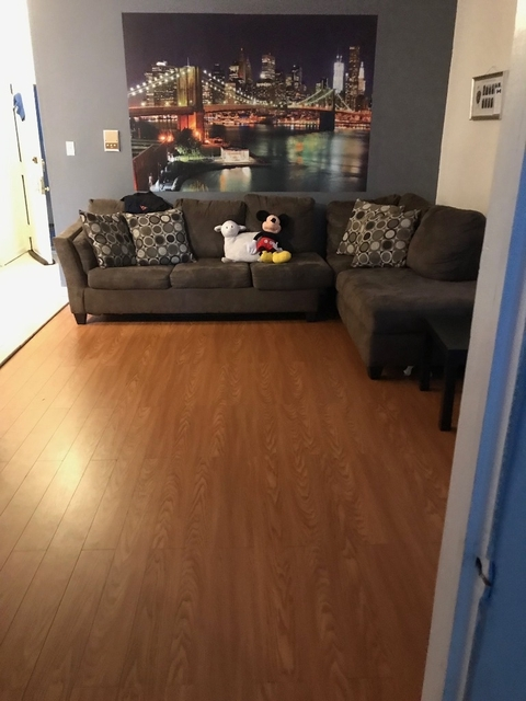 2 Bedrooms, Gravesend Rental in NYC for $2,300 - Photo 1
