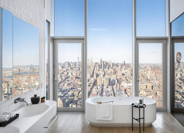 2 Bedrooms, Murray Hill Rental in NYC for $8,300 - Photo 2
