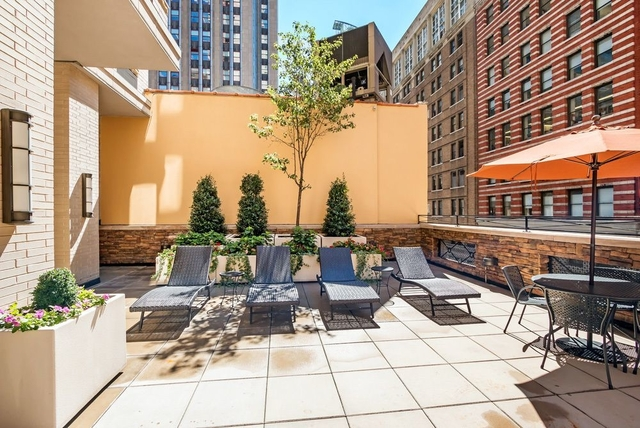 1 Bedroom, Koreatown Rental in NYC for $4,500 - Photo 2
