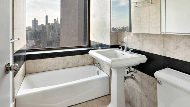 1 Bedroom, Murray Hill Rental in NYC for $4,150 - Photo 1