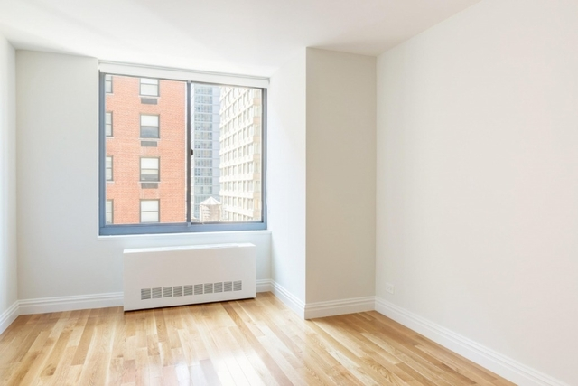 1 Bedroom, Theater District Rental in NYC for $3,690 - Photo 2