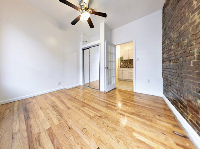 2 Bedrooms, Bowery Rental in NYC for $2,549 - Photo 2