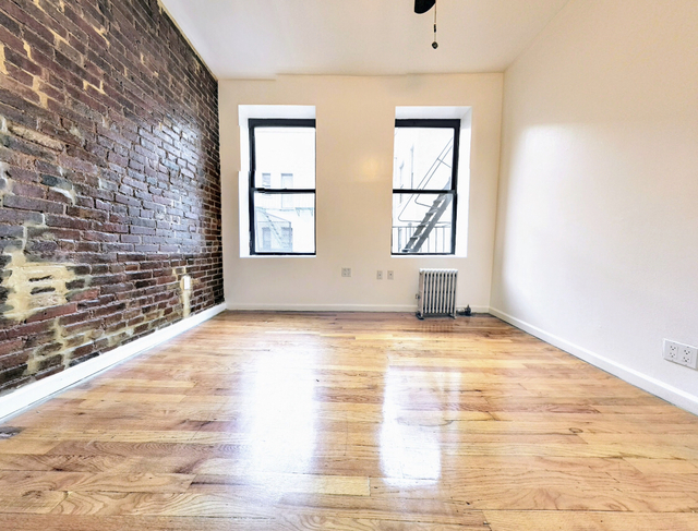 2 Bedrooms, Bowery Rental in NYC for $2,549 - Photo 1