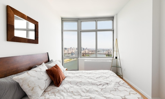 2 Bedrooms, Hunters Point Rental in NYC for $4,495 - Photo 2