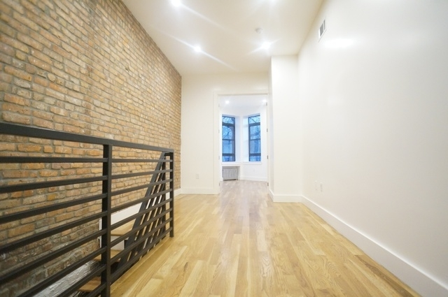 4 Bedrooms, Prospect Heights Rental in NYC for $5,199 - Photo 2