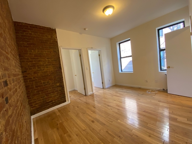 2 Bedrooms, Gramercy Park Rental in NYC for $2,990 - Photo 1