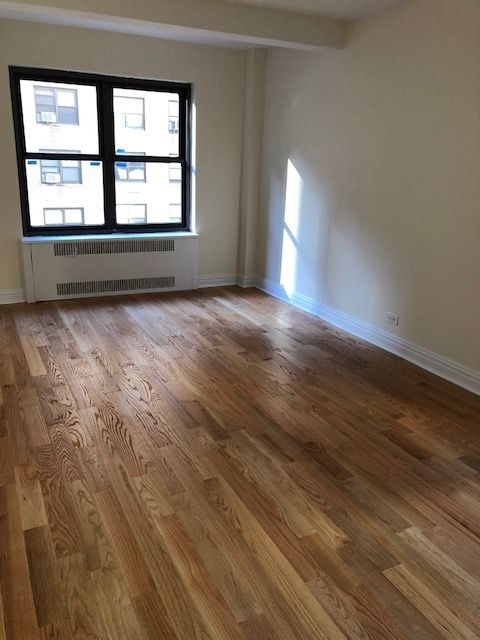 Studio, Midtown East Rental in NYC for $2,725 - Photo 1