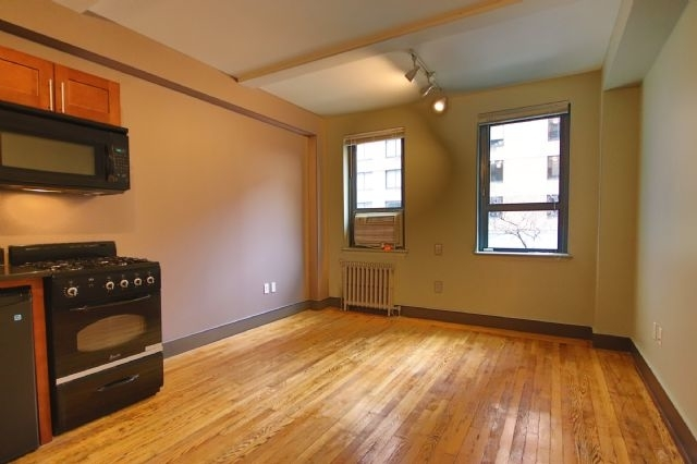 Studio, Greenwich Village Rental in NYC for $2,470 - Photo 2