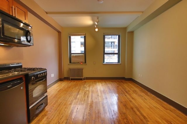 Studio, Greenwich Village Rental in NYC for $2,470 - Photo 1
