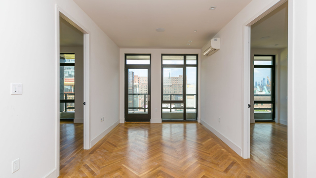 2 Bedrooms, Williamsburg Rental in NYC for $4,420 - Photo 1