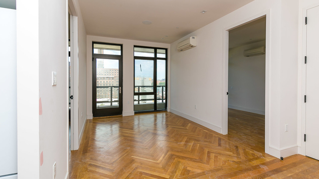 2 Bedrooms, Williamsburg Rental in NYC for $4,419 - Photo 1
