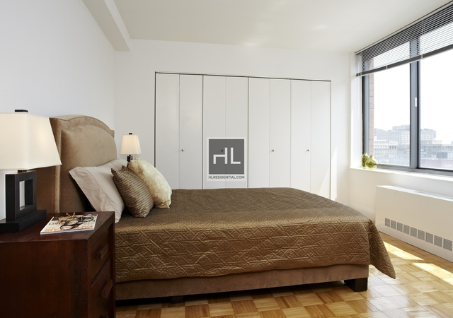 1 Bedroom, Rose Hill Rental in NYC for $3,950 - Photo 2