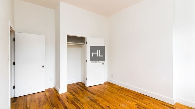 8 Bedrooms, Bedford-Stuyvesant Rental in NYC for $6,500 - Photo 1