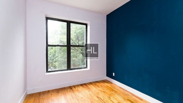 8 Bedrooms, Bedford-Stuyvesant Rental in NYC for $6,500 - Photo 2
