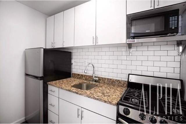 Studio, East Harlem Rental in NYC for $1,700 - Photo 2