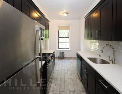 1 Bedroom, Kew Gardens Rental in NYC for $1,950 - Photo 1