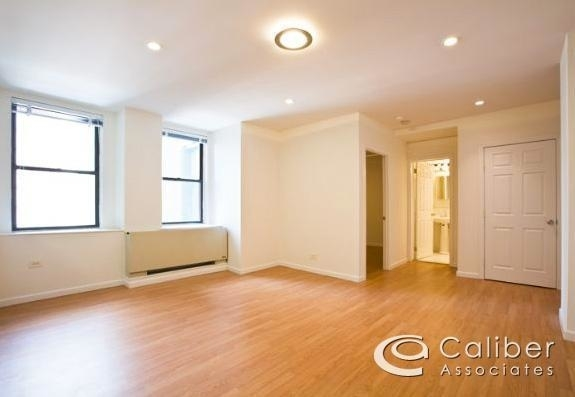 1 Bedroom, Koreatown Rental in NYC for $3,400 - Photo 2