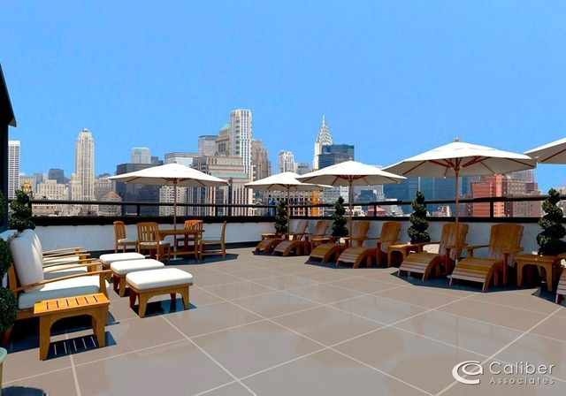 1 Bedroom, Koreatown Rental in NYC for $3,400 - Photo 1