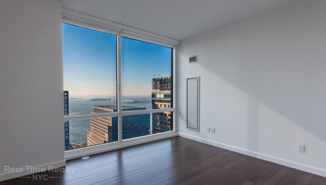 2 Bedrooms, Battery Park City Rental in NYC for $15,000 - Photo 1