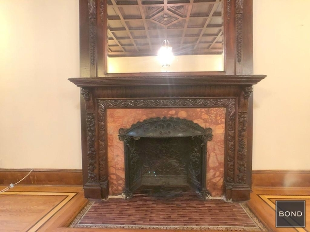 2 Bedrooms, Upper West Side Rental in NYC for $6,100 - Photo 2