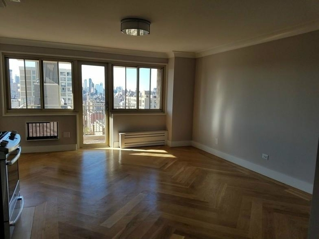 2 Bedrooms, Upper West Side Rental in NYC for $3,295 - Photo 2