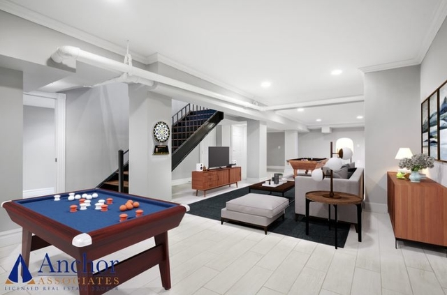 3 Bedrooms, Hell's Kitchen Rental in NYC for $4,920 - Photo 1