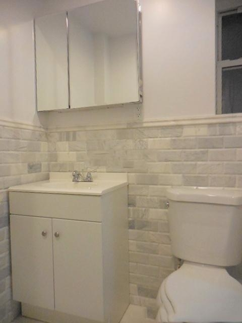 1 Bedroom, Turtle Bay Rental in NYC for $2,395 - Photo 2