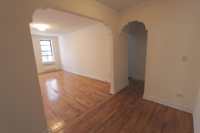 1 Bedroom, Sunnyside Rental in NYC for $2,155 - Photo 2