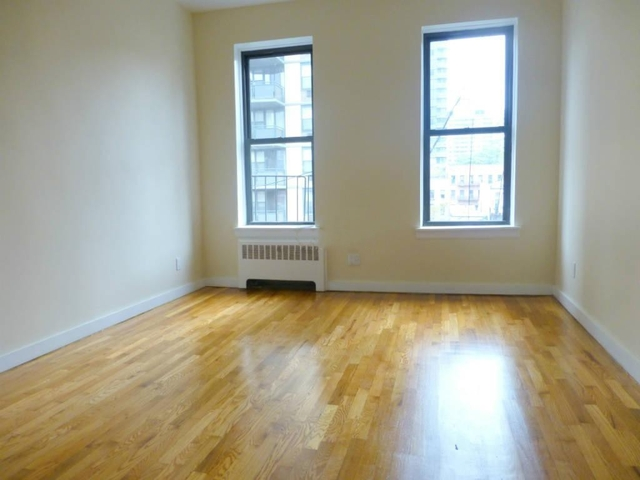 Studio, Yorkville Rental in NYC for $2,155 - Photo 1