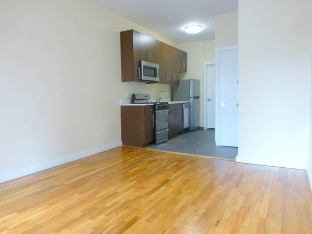 Studio, Yorkville Rental in NYC for $2,155 - Photo 2
