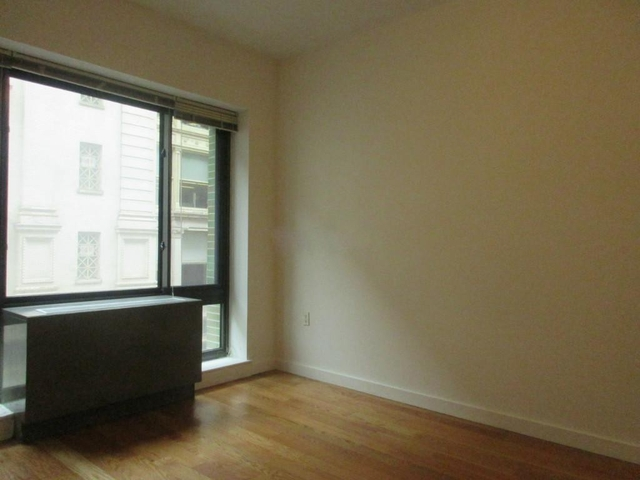 1 Bedroom, Flatiron District Rental in NYC for $4,975 - Photo 1