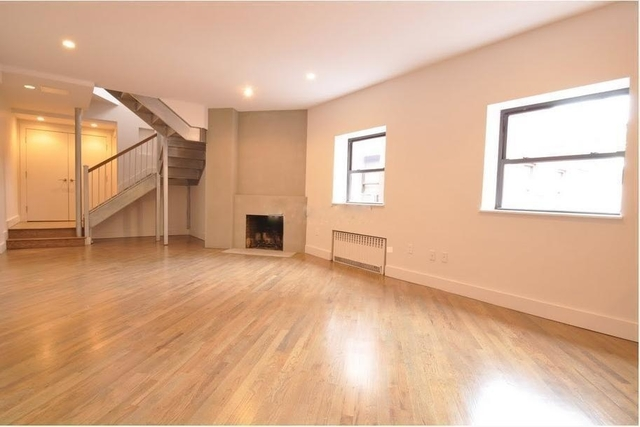 3 Bedrooms, NoMad Rental in NYC for $5,495 - Photo 1